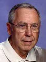 Norman R. Brown